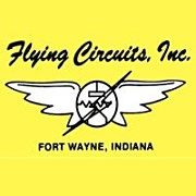 Fort Wayne Flying Circuits